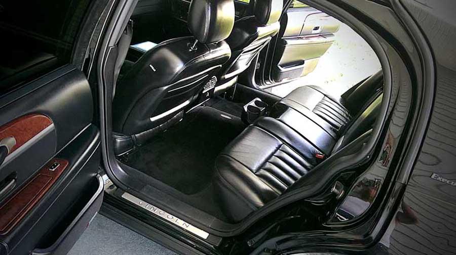 rob 39 s car service fleet rob 39 s car service. Black Bedroom Furniture Sets. Home Design Ideas
