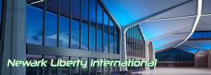 Newark Liberty International - Rob's Car Service