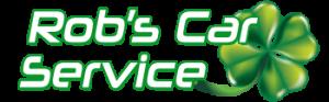 Robs Car Service