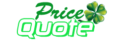 Price Quote - Rob's Car Service